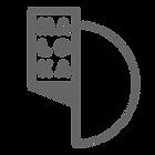 Logo Gris 12-12.png