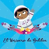 Galilea-17.jpg