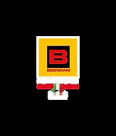 Biondan Bronze