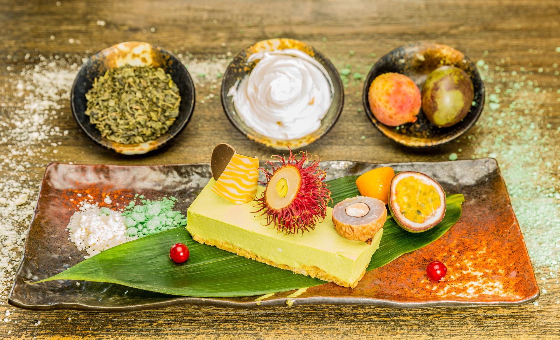 food-080.JPG