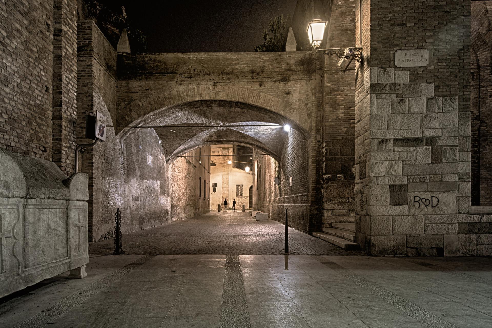 Ravenna DSC_8131.jpg