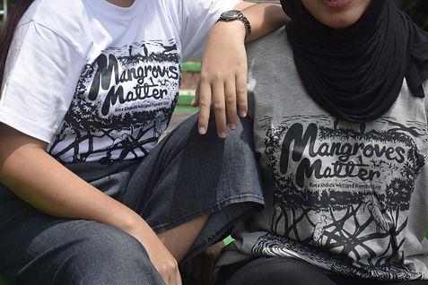 Tshirt_MangroveMatters