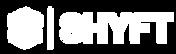 Shyft_logo_white-07.png