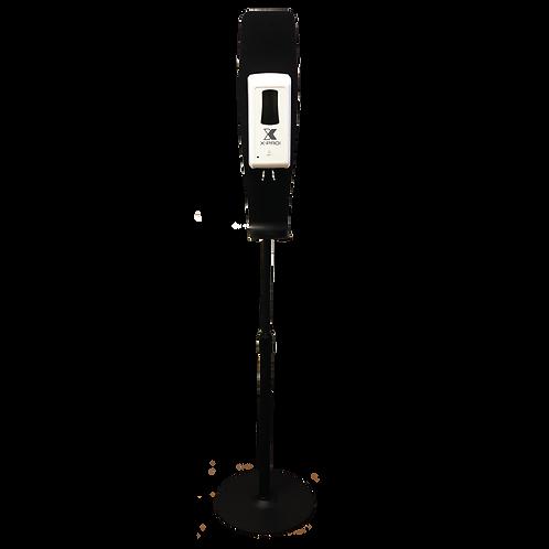 X-PRO Dispenser Stand