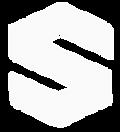 Shyft_logo_white-06.png