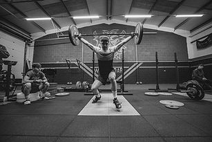fitness-photography-tunbridge-wells.jpg