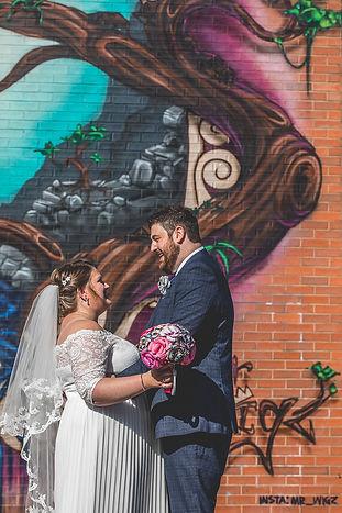 wedding-photography-tunbridge-wells.jpg