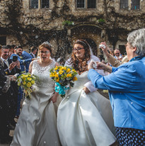 wedding-photographer-kent (6 of 17).jpg