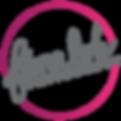 FCP Sig Logo Grey.png