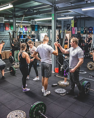 crossfit-comp-photography.jpg