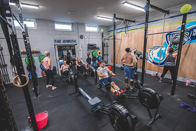 crossfit-photography.jpg
