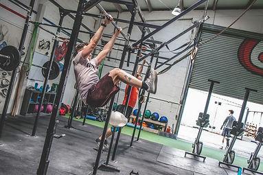 gym-photography-tunbridge-wells.jpg