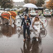 wedding-photographer-kent (1 of 17).jpg