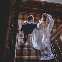 wedding-photographer-kent (2 of 17).jpg