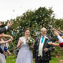 wedding-photographer-kent (10 of 17).jpg