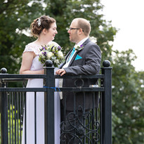 wedding-photographer-kent (12 of 17).jpg