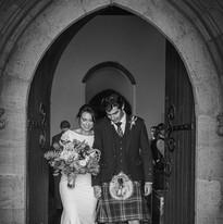 wedding-photographer-kent (14 of 17).jpg