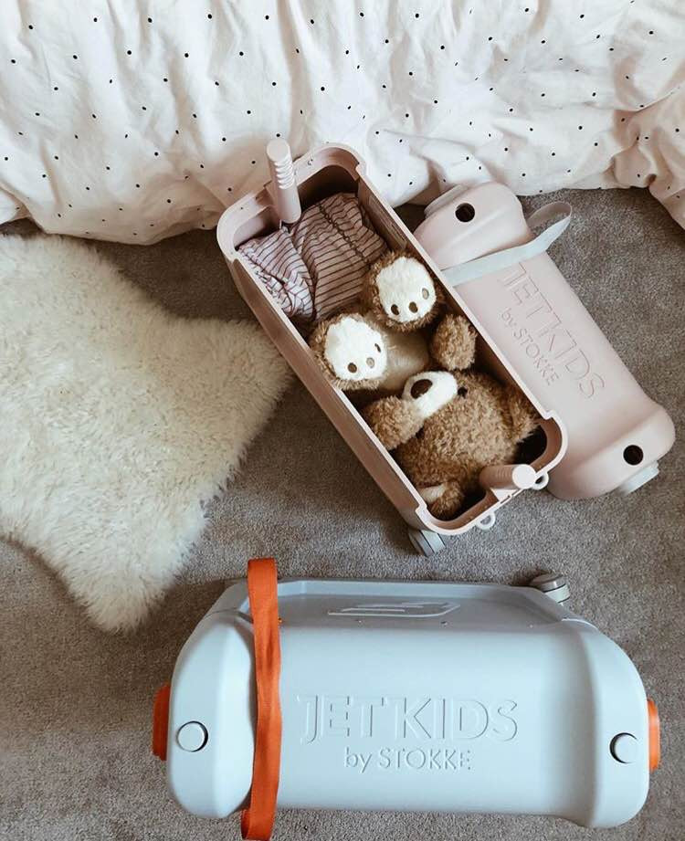 Jetkids bedbox