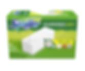 [$10불 할인 쿠폰] Swiffer Sweeper Dry Mop Refills 52장 X 3팩 /$8.64 per pack/아마존 할인쿠폰