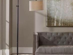 [Costco] Jackson Floor Lamp $19.89불(<<$39.99불)