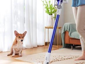 Eufy Cordless Stick-Vacuum Cleaner $209.99 [Best Price]