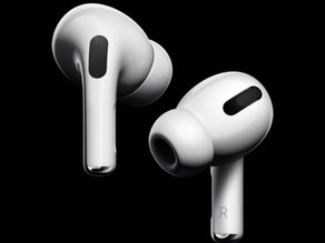 Apple AirPods Pro $199.99 [ Extra $20 Off Coupon]