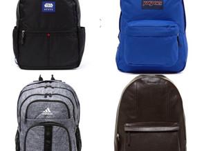 새학기 준비 백팩 세일 최대 78% 할인/ Nordstrom Rack 세일 / Backpack $20불부터