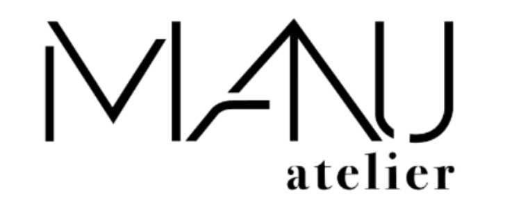 Manu atelier handbags  온라인 마케팅, 웹사이트 트래픽, 아마존 세일즈, 아마존 마케팅, 키워드 랭킹, 아마존 셀러, SEO, westedge online digital marketing, website traffic, amazon sales, google page ranking, amazon page ranking