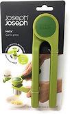 Joseph Joseph Helix Garlic Press $7.05 [Best Price]