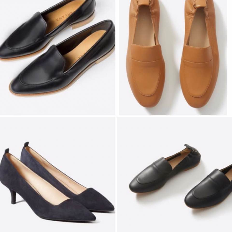 Everalne Women's Shoes Sale Nordstrom Rack