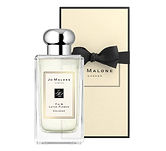 Jo Malone Fig & Lotus Flower Cologne 15% Off