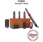 Dyson Events / Airwrap Complete Styler [refurbished] 27% Off