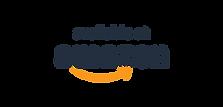 us-logo-png-1.png