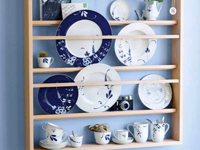 Villeroy & Boch up to 50% off + Extra 30% Off