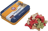 Arm & Hammer Tartar Control Dental Care Mints for Dogs 40-Ct $2.18