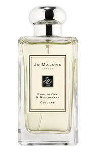 Jo Malone sale 50% off on Costco