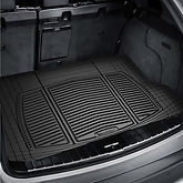 Michelin Universal Trunk Mat Trim-To-Fit $19.99 ($10 Off)