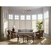 "Blinds.com - 2"" Real Wood Blind 35% Off Flash Sale"