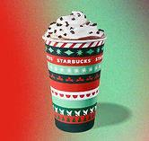 Starbucks Cyber Monday Deal -Free Drinks for Next Week