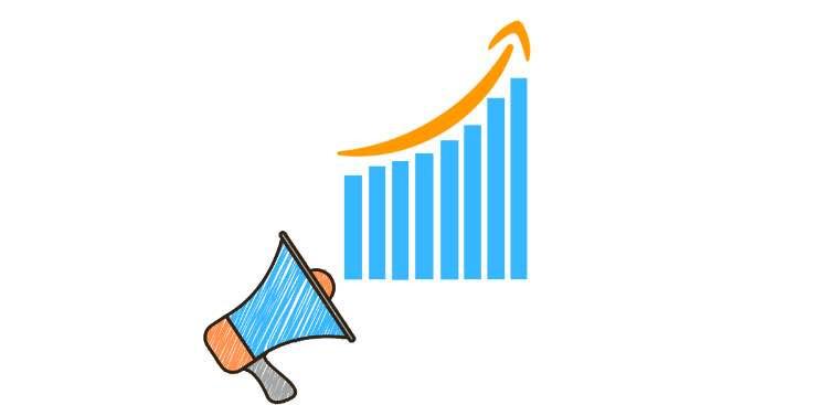 온라인 마케팅, 웹사이트 트래픽, 아마존 세일즈, 아마존 마케팅, 키워드 랭킹, 아마존 셀러, SEO, westedge online digital marketing, website traffic, amazon sales, google page ranking, amazon page ranking