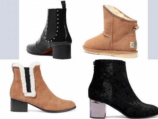 디자이너 브랜드 Boots 최대 72%할인 / THE OUTNET 추가 30% Off 세일