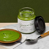 [Back-in-Stock] OSULLOC Green Tea Spread 200g Jar $14.99