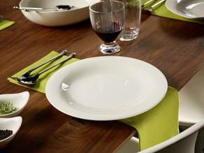 Villeroy & Boch New Cottage18-pcs Dinnerware Set $83.99 << $552