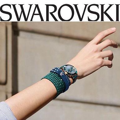 스와로브스키 50% Off Summer 시즌 세일 / SWAROVSKI 쥬얼리, 시계, 액세서리 등