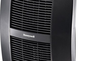 Honeywell Home - Electric Heater $49.99 ($30 Off)