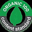 organic-100-01.png