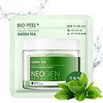 NEOGENLAB Bio-Peel Gauze Peeling Pads 8-Ct $5.99 (63% Off)