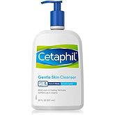 Cetaphil Daily Facial Cleanser 20-oz X 2-Pk $14.95 <<$22.80