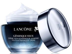 Lancome Advanced Génifique Eye Cream $33.50 (50% Off)