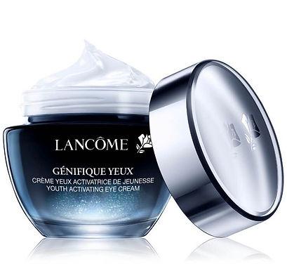랑콤 Advanced Génifique 세럼 구매시 정품 Eye Cream 무료 선물